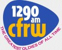 CFRW company