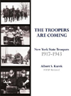 WPGC - The Troopers Are Coming