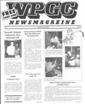 WPGC - Newsmagazine - March, 1979