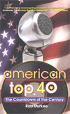 WPGC - American Top 40 - The Countdown of the Century