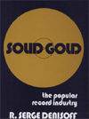 WPGC - Solid Gold - The Popular Record Industry