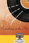 WPGC - Something in the Air
